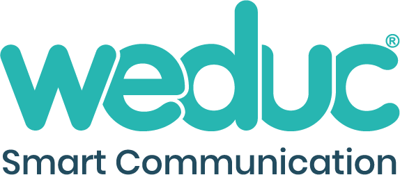 weduc_logo_primary_caption@4x.png